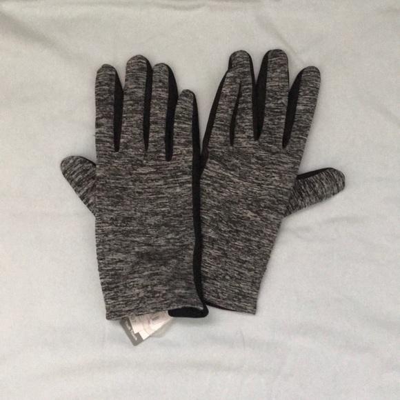 Gloves brand new